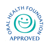 Oral Health Foundation Approved Toothbrushes