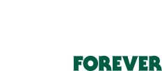 Forest For All Forever logo